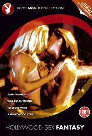 Hollywood sexy movie video download