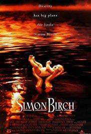 inolvidable simon birch dvdrip