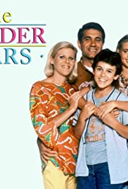 the wonder years download