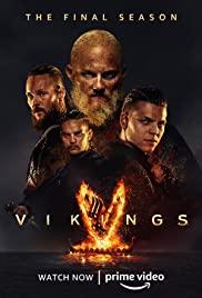 Vikings Season 4 subtitles Arabic   117 subtitles